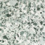MARBLE GREY SMALL FLAKE