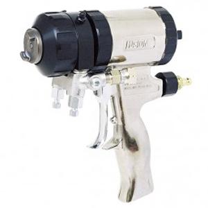 Graco Spray Gun CS