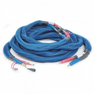 Graco Heated Hoses