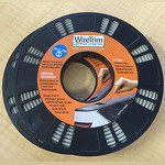 Wire Trim Tapes & Jointing Tapes