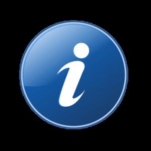 Additional Information_Liquimix