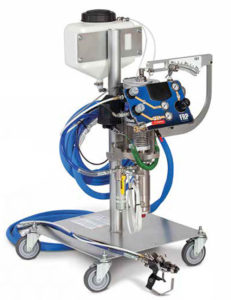 graco-gel-coat-system