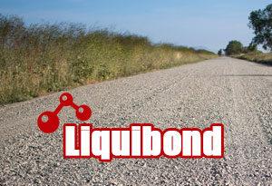 Liquibond