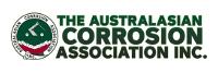 Corrosion-Australia