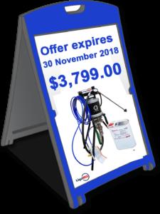 Offer-Expires-banner