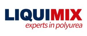 LiquiMIX-experts-in-polyurea-logo