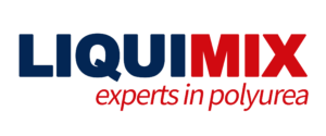 LiquiMIX-experts-in-polyurea-logo