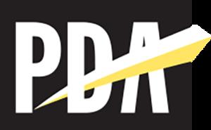 Polyurea Association PDA