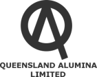 Queensland Alumina QAL