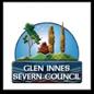Glen Innes Council