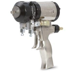 Graco Fusion AP gun