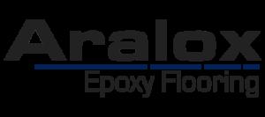 Aralox