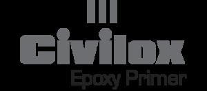 Civilox