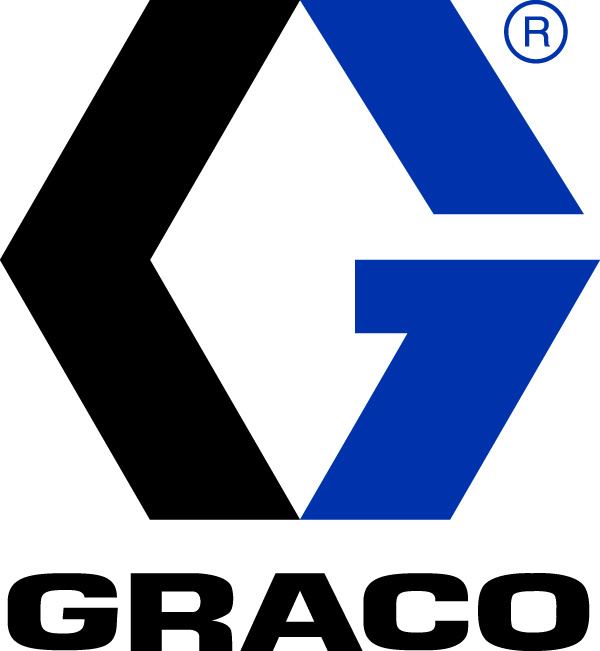 Authorised Graco Distribution and Service Centre