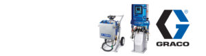 Authorised Graco Service Centre and Distributor