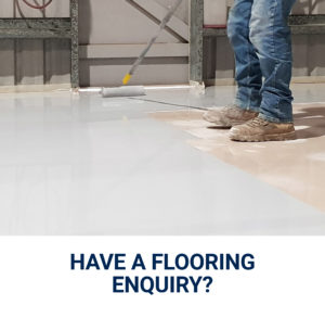 We provide a great range of domestic and commercial flooring options