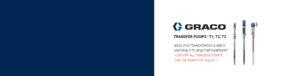 Graco Equipment Transfer Pump Sale