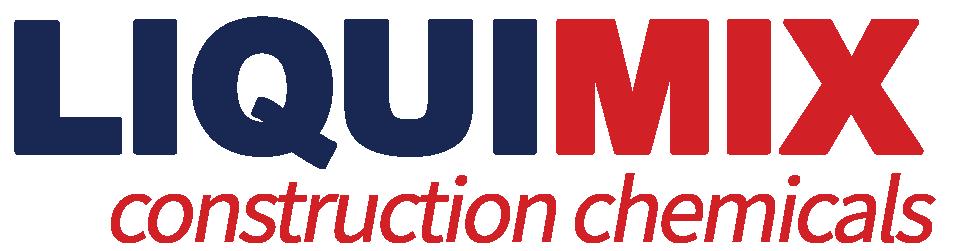 liquimix-logoArtboard-1@2x