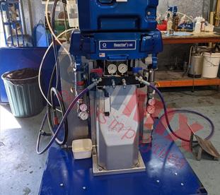 Reactor_2_E30_Liquimix_Hire_Equipment